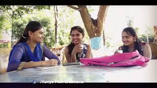 Hoshil ka Dilachi rani Marathi Song
