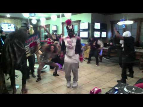 FADER Explains: Harlem Shake | The FADER
