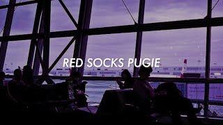 Red Socks Pugie - Foals (Subtitulado Español)