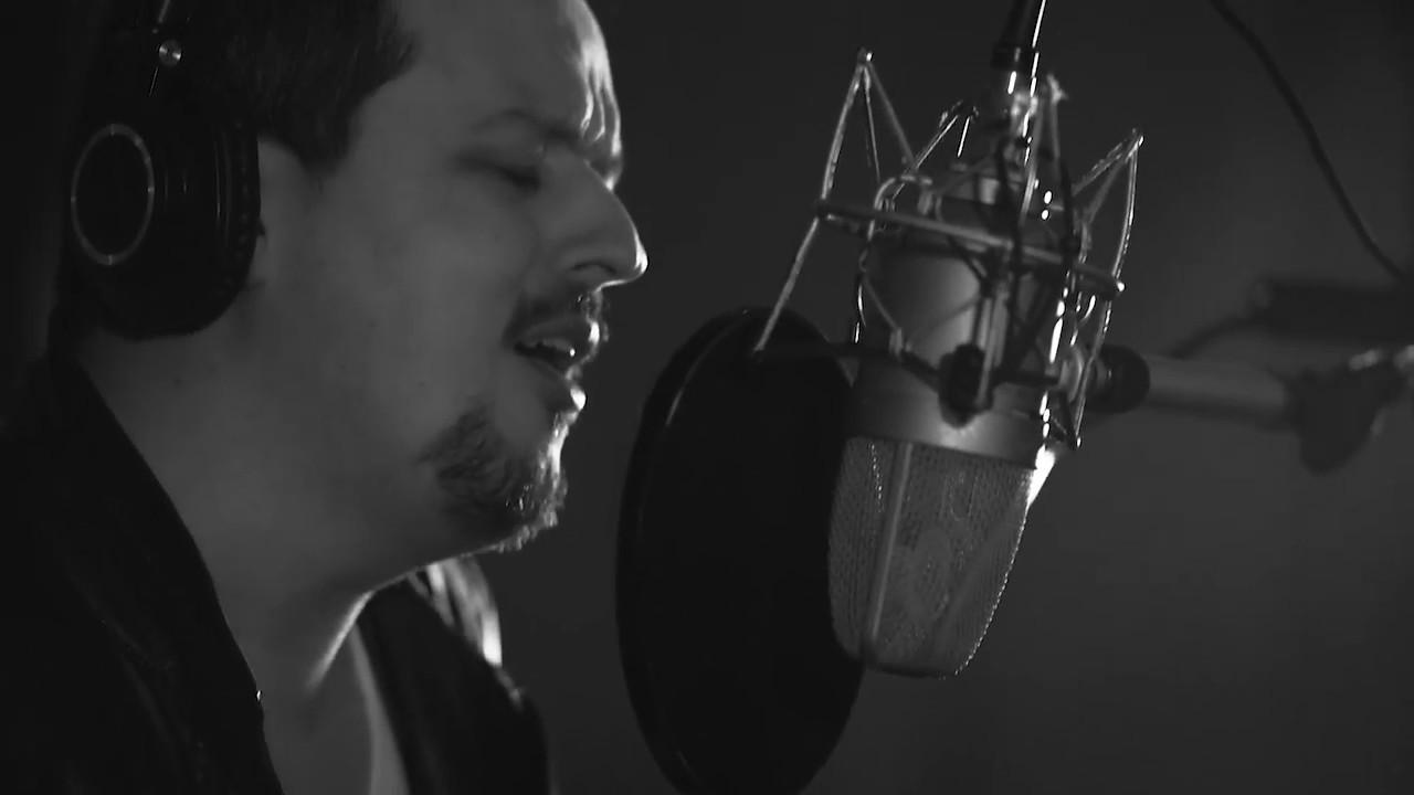 Miguel Gameiro - Aquela Canção feat. Cuca Roseta (Official Video ...