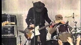 Smashing Pumpkins-perfect-Tear- LIVE '98
