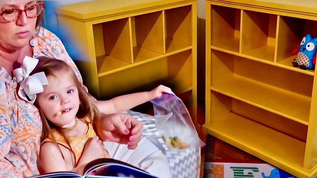 new-playroom-reading-nook