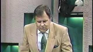 Mariachi 2000, Paco Stanley y Polillita