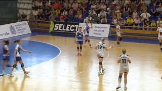 Lada-Dinamo_(20 05 14)_3 игра