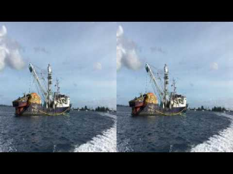 Arno_Atoll_RMI_AFTERs_Inquiry_Based_Science