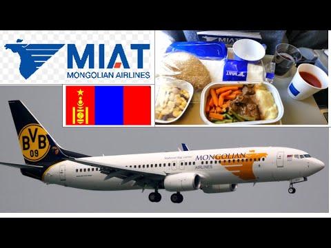 miat-mongolian-airlines-trip-report- -hong-kong-to-ulaanbaatar