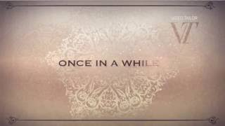 Royal Wedding Invitation Video : VTSD007