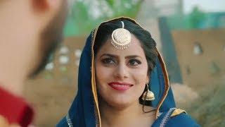 TAPPAY ( Full Song )   Gurlez Akhtar   Latest Punjabi Wedding Songs 2019   Mani Singh Photography