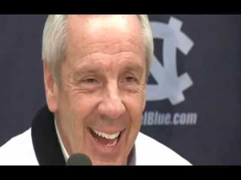 Roy Williams kicks fan out for yelling,