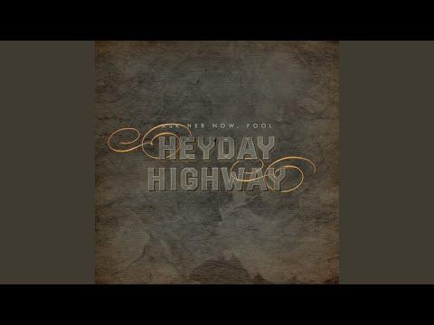 Heyday Highway - Polka Dots mp3 indir