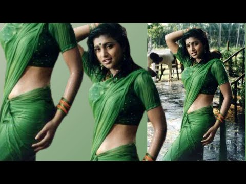 Was specially Roja sexy photo frre