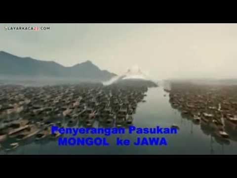 Download MONGOL vs JAWA