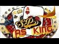 SP. AS  KING (SUARA PANGGIL WALET)