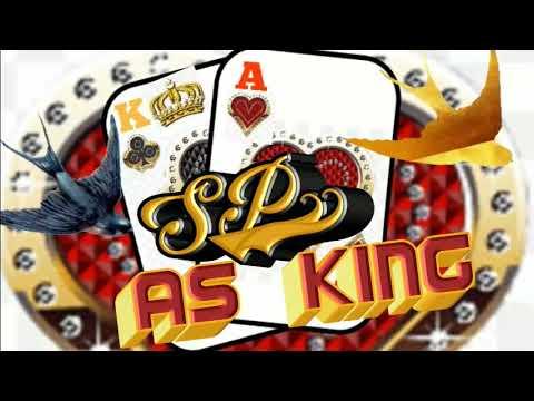 sp.-as-king-(suara-panggil-walet)