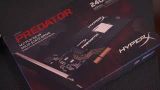 AMD Ryzen 5 3600XT 6-core, 12-Thread Unlocked Desktop Processor