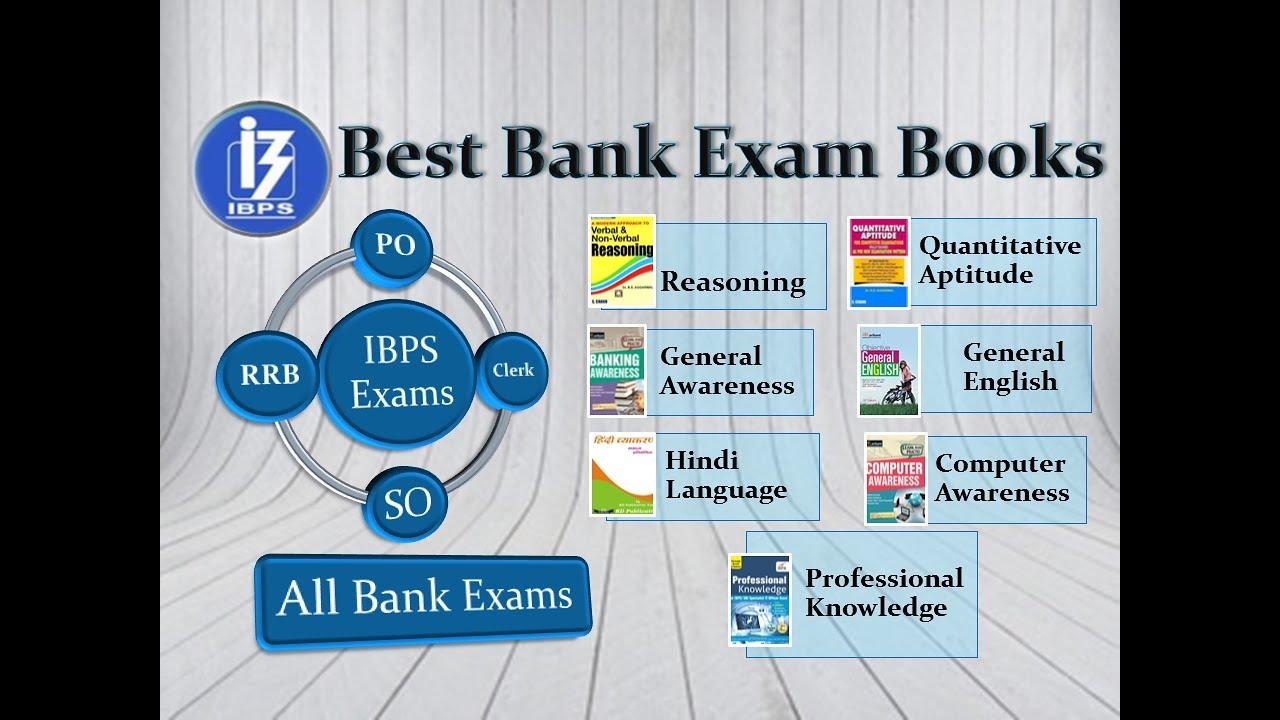 Bank Clerk Book Pdf