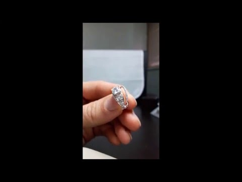 princess-cut-diamond-engagement-ring-set-unique-art-deco-wedding-ring-set-in-14k-white-gold
