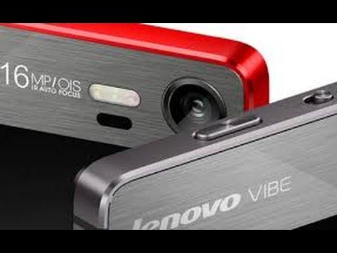 StepGeek SS3 REview Lenovo Vibe Shot โคตรโหดในหมื่นสอง