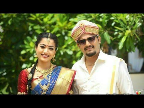 son of sardar full movie watch online free hd 1080p download