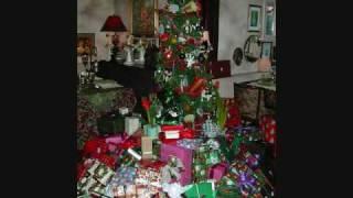 Lewis Black - Hanukkah and Christmas