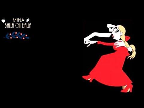 Mina – Balla chi balla