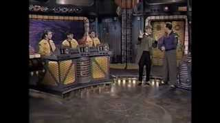 Where in Time is Carmen Sandiego? Season 2 Episode 44