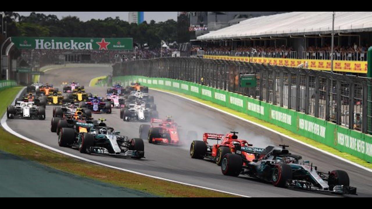 Формула 1 гонка бразилия [PUNIQRANDLINE-(au-dating-names.txt) 46