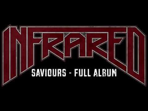 Saviours - Full Album