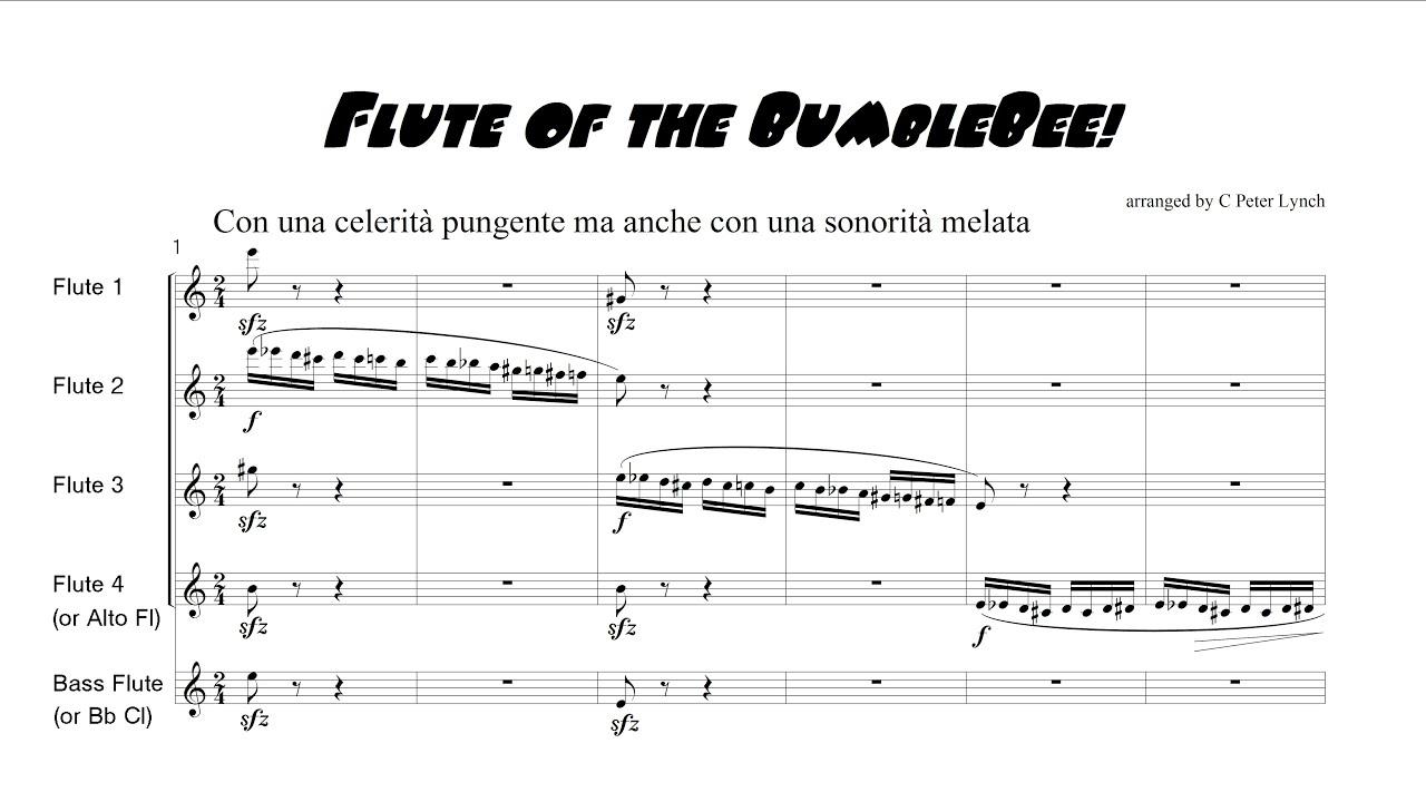 worksheet Free Music Worksheets 100 kindergarten music worksheets christmas crafts for kids flute of the bumblebee