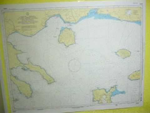 Карта на стену. www.roscarta.ru