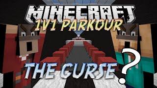 Download Mp3 Minecraft: 1v1 Parkour Race  Jay's Parkour Race