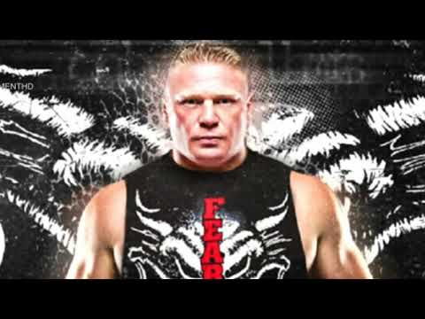 "WWE "" Next Big Thing "" 