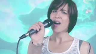 Laura Stevenson - Jellyfish (Official Video)