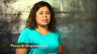 Sabía usted que hay varios hospicios sirviendo a nuestra comunidad?