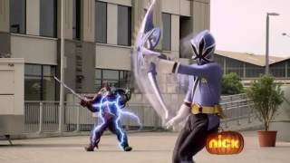 power rangers wild force kisscartoon