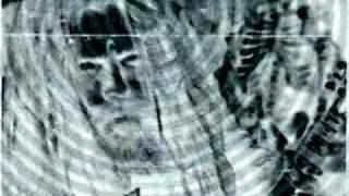 Смотреть клип Rob Zombie - Call Of The Zombie