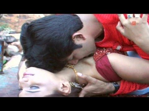 Jaanam O Jaanam - Hot Nagpuri Video | Janam - Aadhunik Nagpuri Geet