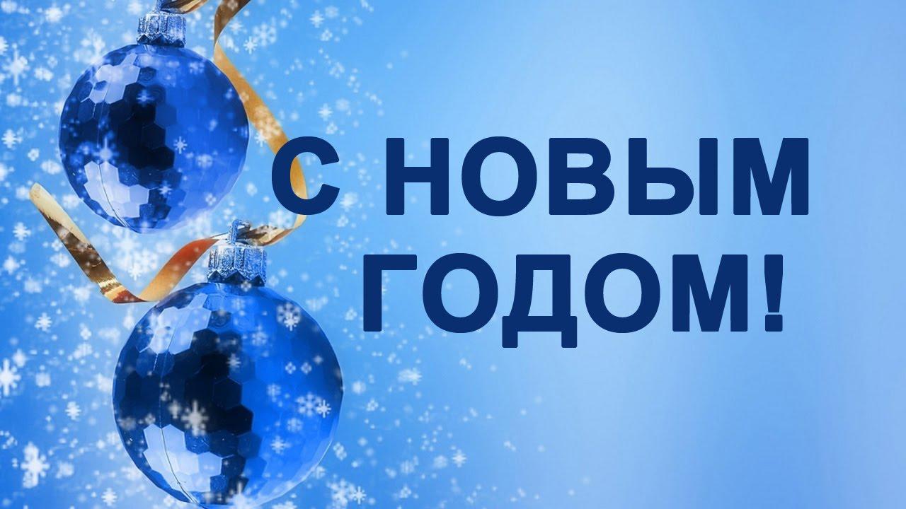 Поздравление для учителя русского на день учителя в прозе