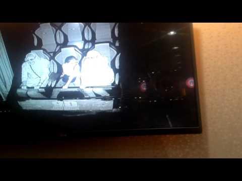 Mengerikan 9D Suzuya Mall Banda Aceh