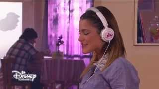 Violetta - Nel mio mondo - Music Video