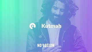 Kutmah @ BE-AT.TV Presents: No Lotion Open Air