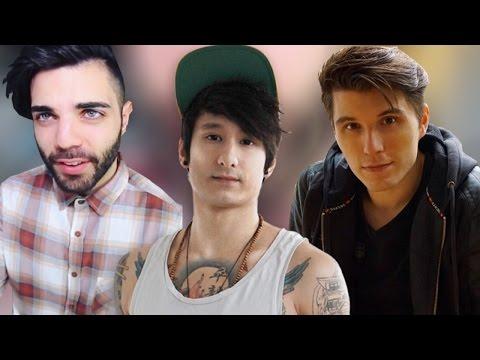 Top 10 besten YouTuber deutschlands