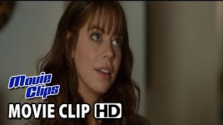Se Two Night Stand svenska undertext SWESUB Filmer Gratis Online ...