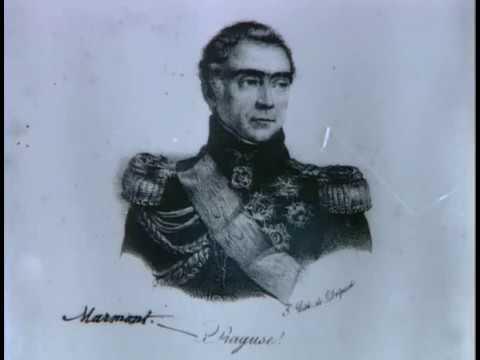 Dubrovacka Republika Ukinuta 31 1 1808 Puk Delort Na Marmontovu