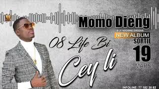 Life Bi -- MOMO DIENG  (Cey Li)