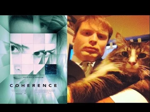 Coherence Movie