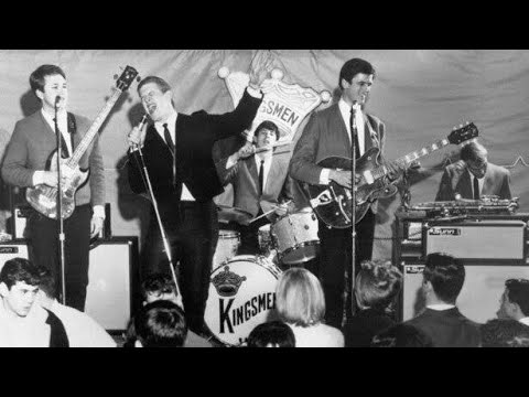 1950s - Hits Of Rock And Roll. By.Quanas-tv
