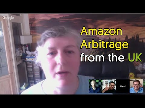 How to Find the Best Products to Sell for Amazon Arbitrage
