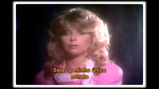 joe esposito /lady lady lady /traduzido em Português/