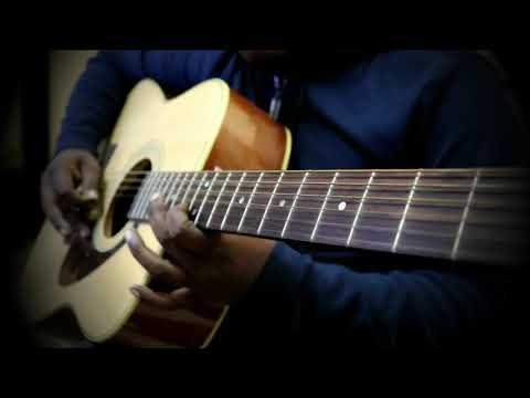 ENPT - Visiri   Tamil Guitar Cover    Multicover